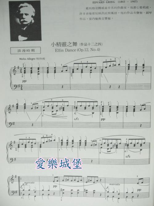 小提琴牧歌曲谱沙汉昆