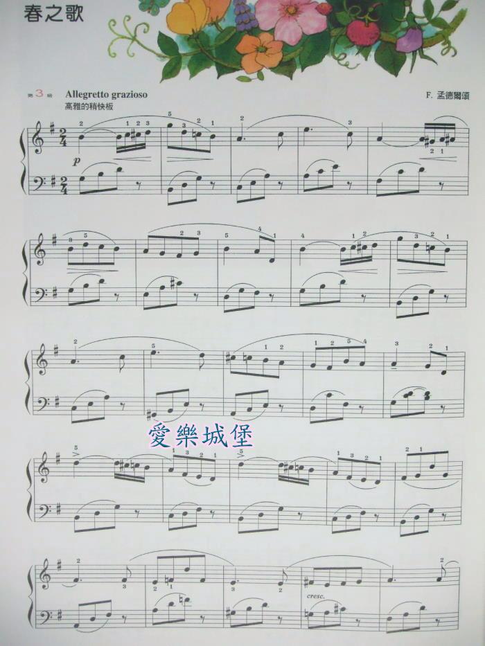 小星星简单版钢琴谱 小星星钢琴谱 小星星钢琴谱简谱
