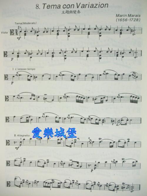 青花瓷f调歌谱-曲kp.239曲谱