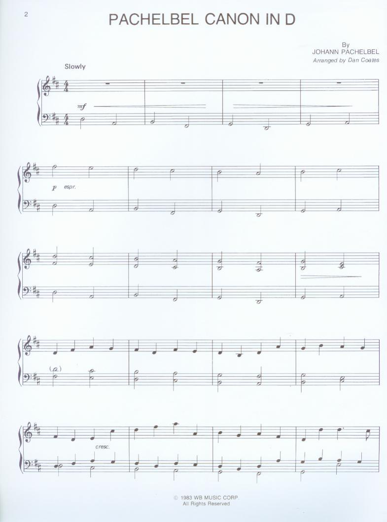 欢乐圣诞钢琴曲图片