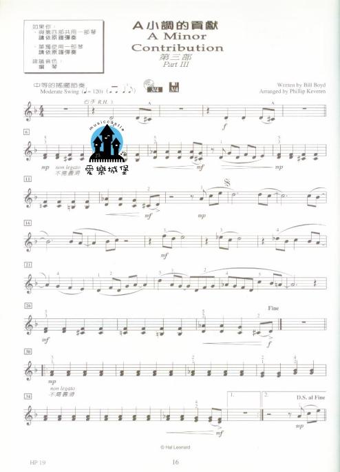 ( 1 ) h p 5 0 快乐圣诞钢琴名曲 ( 1 ) h p 5 5 欢乐古典名曲集 ( 1