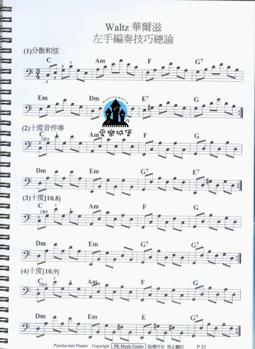 歌曲练习-love me tender  歌曲练习-the rose 歌曲练习-情景(天鹅湖)